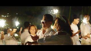 HAPPY WEDDING ANNIVERSARY RYAN AND JUDAY :