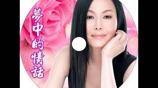 2017 DJ 阿任 - 夢中的情話 (台語)v2