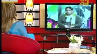 حامد الغرباوي برنامج شهد وشعر قصيده ماوصفك.wmv تحميل MP3