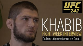 """The fire inside me is still burning"" 