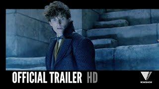 FANTASTIC BEASTS: THE CRIMES OF GRINDELWALD | Final Trailer | 2018 [HD]