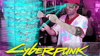 Cyberpunk 2077 (Киберпанк 2077 без цензуры) #3 Прохождение (Ультра, 2К) ► Пошёл ты, Джонни!