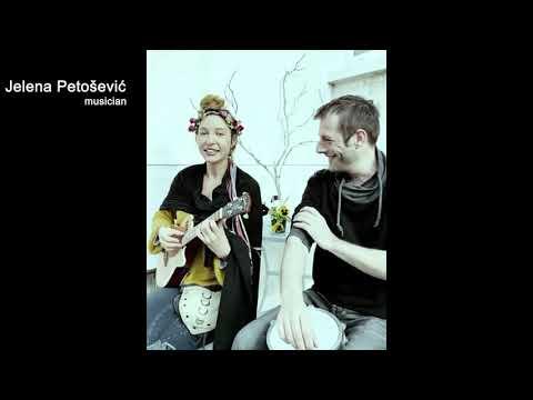 Video: Jelena Petošević für die Balkanflüsse