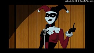 Hanging On The Telephone [Blondie/Harley Quinn] //MASHUP x Mix//