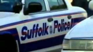 The True Story of the Amityville Horror Full Documentary