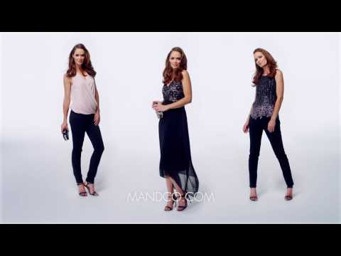 M&Co Commercial