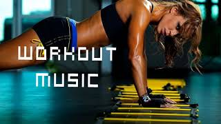 150 bpm workout music 2018 - मुफ्त ऑनलाइन