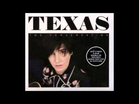 texas say what you want download free