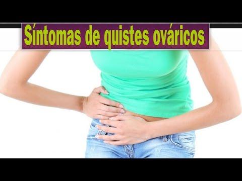 Infracción de la columna vertebral en la osteocondrosis de la columna cervical