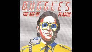 The Buggles - Video Killed The Radio Star (Instrumental Original)