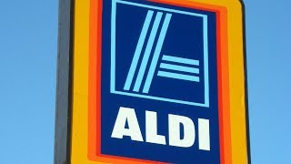The Untold Truth Of ALDI