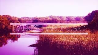 Avicii - Waiting For Love (Carnage & Headhunterz Remix) (Peacekeeper Edit)