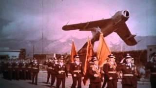 Авиация Вооружённых Сил СССР № 1