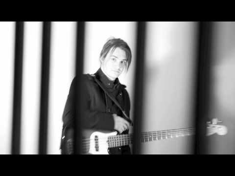 Alessandro Bottura - Morning Grooves Special Digital Edition - Presentation Clip