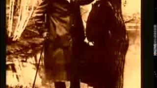 СССР Сексуальная революция Лили Брик (Лиля Уриевна Каган)