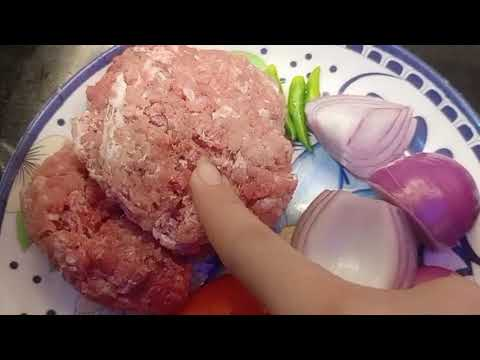 sameen_ishaq's Video 163986883400 bfVKkPehDJw