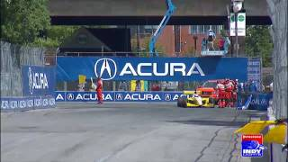 Indy_Lights - Toronto 2010 Indy Lights Full Race