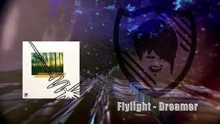 <span>Flylight</span> - Dreamer