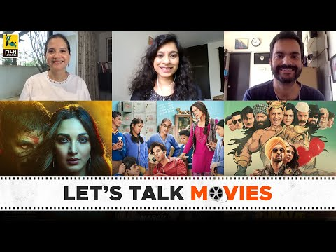 Diwali Movie Releases 2020 Ranked From Worst To Best