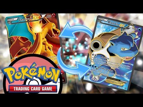 GUIDA: COME SCAMBIARE CARTE E BUSTINE | Pokémon TCG Online ITA