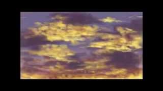 【Miku Hatsune APPEND】Home, Sweet Home【English | Romaji | Translation】