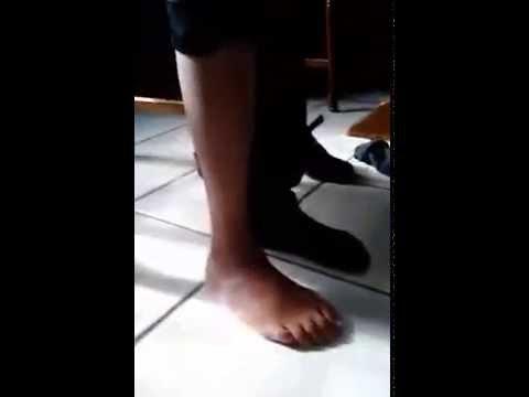 Protesi danca buy