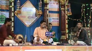 Bhajare Re mAnasa - abilashgiri