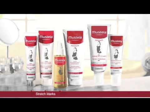 Quel il faut accepter les vitamines à atopitcheskom la dermatite