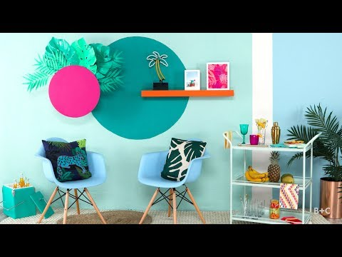 mp4 Decoration Room Miami, download Decoration Room Miami video klip Decoration Room Miami