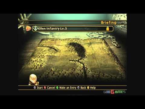 kingdom under fire heroes xbox 360