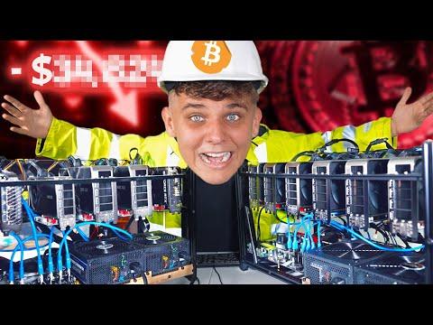 teisėtas bitcoin trader