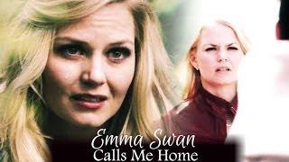 Emma Swan || Calls Me Home (3x21/3x22)