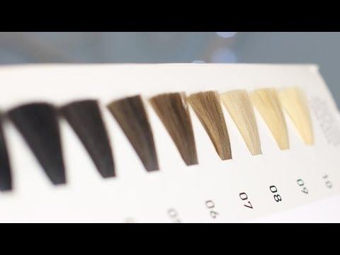 Stosowanie oleju orzechowego opinii włosów