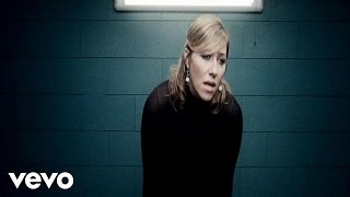 Snow Patrol & Martha Wainwright - Set The Fire To The Third Bar