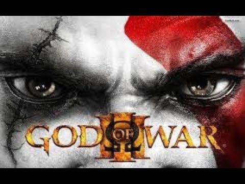 Dawe Darvaš - DJ DAWE DARVAŠ - GOD OF WAR