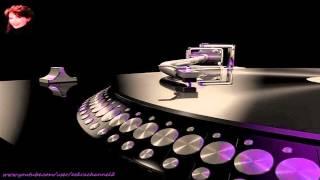 تحميل و استماع وليد توفيق - بحنلك / Waled Tawfik - Ba7iennlk MP3