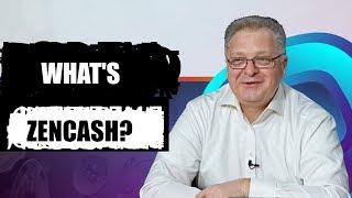 Пора вкладываться в ZenCASH? Интервью Gennady M с кофаундером ZenCASH
