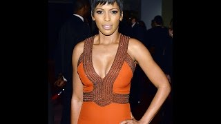 Tamron Hall on Losing Her Sister: I'm 'Part of a Club That No One Wants to Join