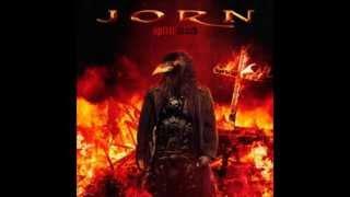 Jorn -  City In Between