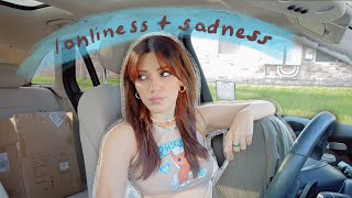 a *BAD* day in the life of an influencer (things i hide)