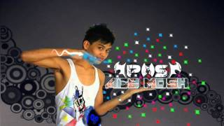 Miley Cyrus - Party In The USA REmix By Dj aCemosh [2011] (hip hop mix)
