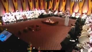 تحميل اغاني عبدالمجيد عبدالله اسباب حبي جلسات وناسه فيديو MP3