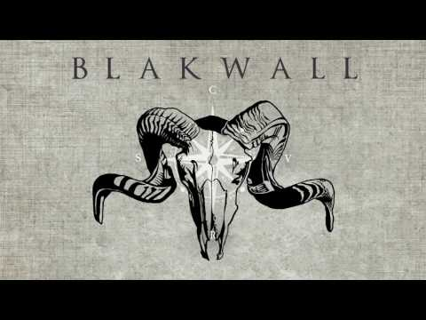 Blakwall - Knockin' On Heaven's Door (Hell or High Water Trailer Music)