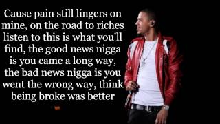 Love Yourz J Cole