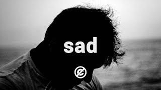 😢 Musik Sedih Untuk Video (No Copyright)