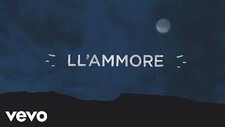 Gigi D'Alessio, Fiorella Mannoia - L'ammore (Official Video)