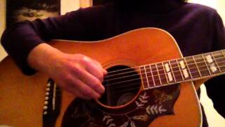 Favorite year Dixie Chicks Cover