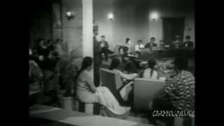 MERA DIL BAHAARON KA WO PHOOL HAI -LATA -ANAND