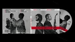Michael Alizon Ft. Jean-René Mourot - Le blues de l