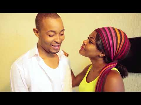 CHASSING AFTER MY SHADOW/A MOVIE FOR ALL MARRIED WOMEN  - LATEST NOLLYWOOD MOVIE